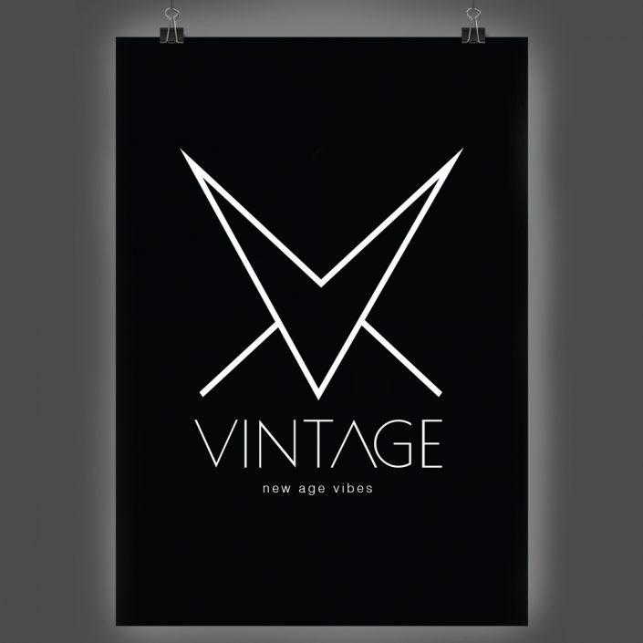 Vintage Club (house club in Patras)