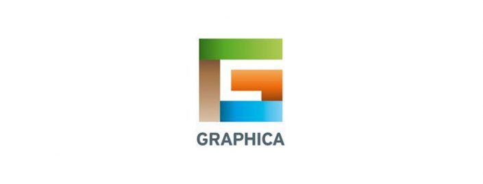 GRAPHICA EXPO 2017