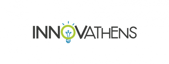 INNOVATHENS Summer Labs