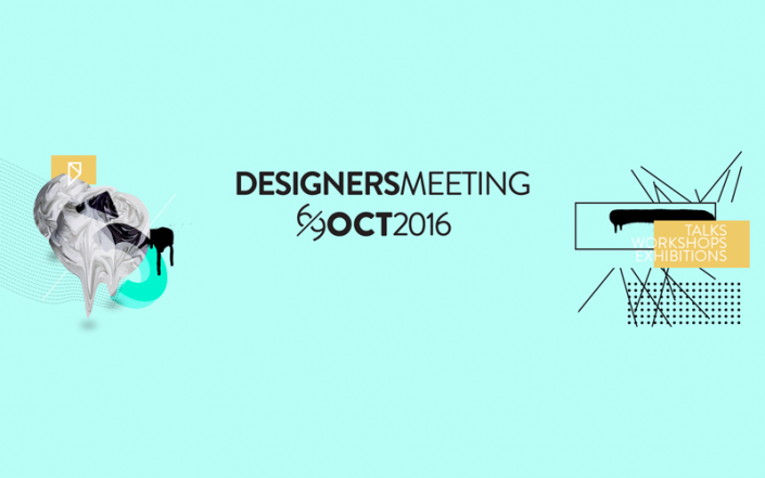 Toolkit Designers Meeting 2016