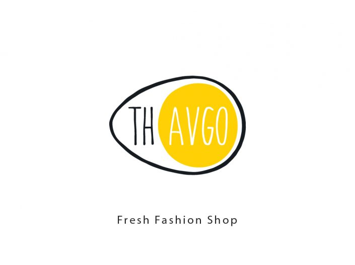 Thavgo fashion