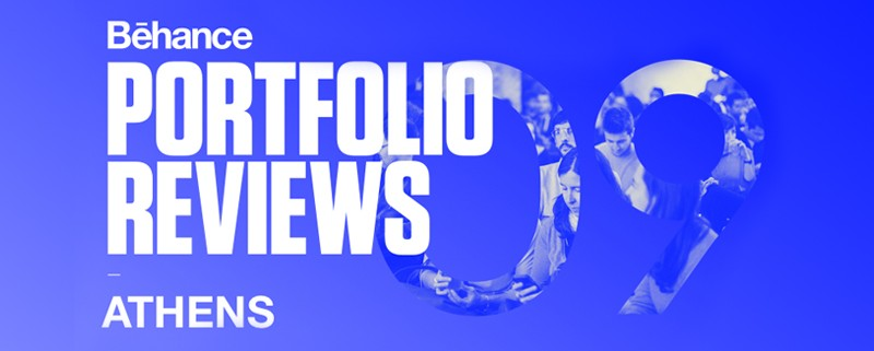 Portfolio Review Week #9